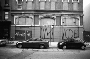 jim_joe_graffiti_in_the_lower_east_side.jpg