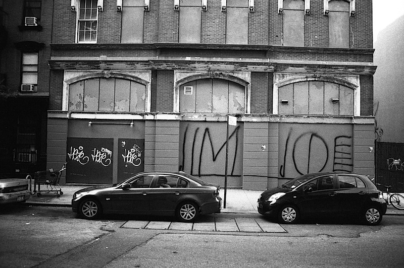 jim_joe_graffiti_in_the_lower_east_side.jpg