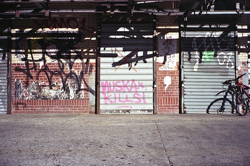 muska_kills_graffiti.jpg