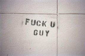 fuck_you_guy_street_art_stencil.jpg