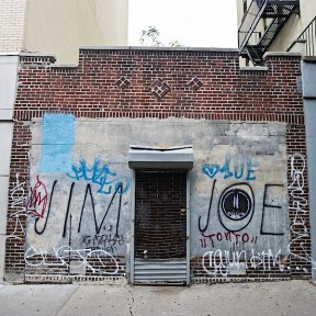 jim_joe_graffiti_in_nyc.jpg