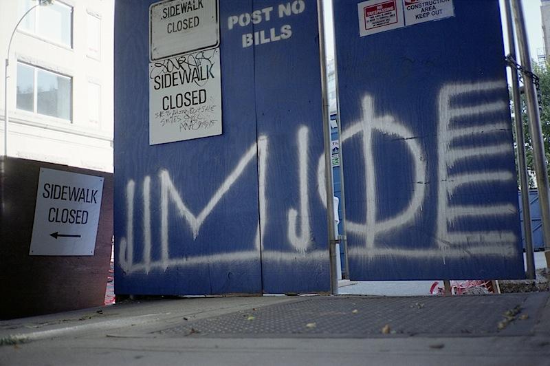 jim_joe_graffiti_near_chinatown_nyc.jpg