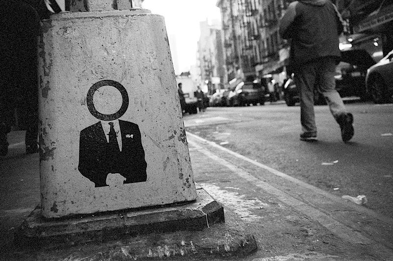 company_street_art_in_chinatown_redboy.jpg