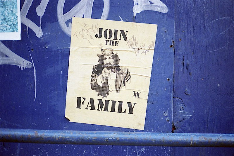 join_the_family_charlie_manson_street_art.jpg