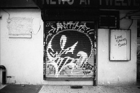katsu_and_nobody_tmnk_street_art_graffiti_second_ave_nyc.jpg
