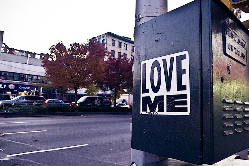 love_me_curtis_kulig_sticker_art.jpg