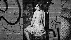 burlesque_street_art_bowery_nyc.jpg