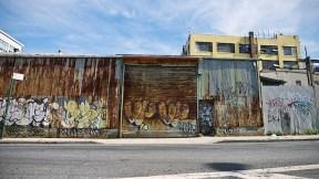 graffiti_in_brooklyn.jpg