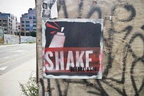 shake_before_using_street_art.jpg