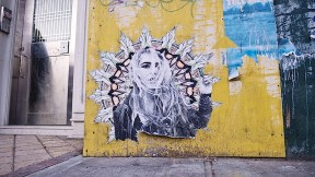 sunshine_blonde_street_art_nyc.jpg