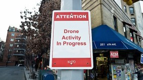 drone_activity_in_progress_sign_street_art.jpg