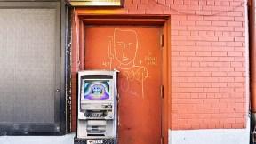 jc_phone_home_graffiti_street_art_found_in_nyc.jpg