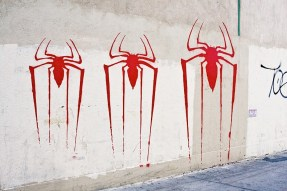 spiderman_graffiti_street_art_in_nyc.jpg