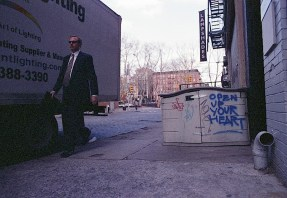 open_your_heart_graffiti_nyc.jpg