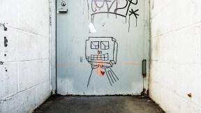 street_art_by_hi_five_and_infinity.jpg