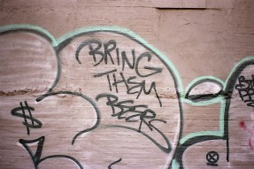 bring_them_beers_graffiti_nyc.jpg