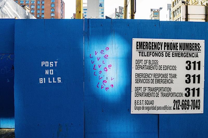 lovechild_graffiti_nyc.jpg