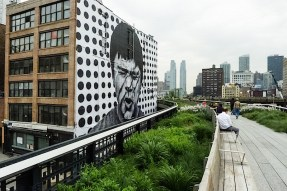 jr_on_the_highline_nyc.jpg