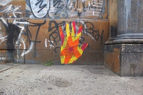 a_hand_with_a_crystal_street_art_logans_run.jpg