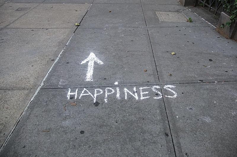 happiness_chalk_art_graffiti_in_nyc.jpg