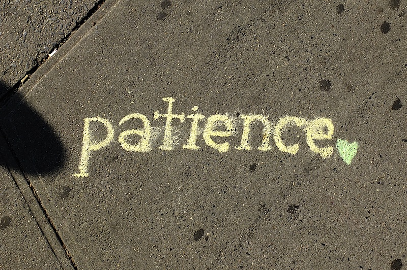 patience_street_art_in_nyc.jpg