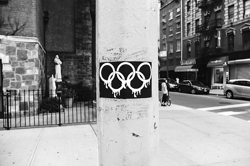 olympic_games_sticker.jpg