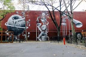phlegms_massive_mural_in_nyc.jpg