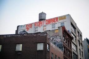 a_city_of_children_street_art_graffiti.jpg