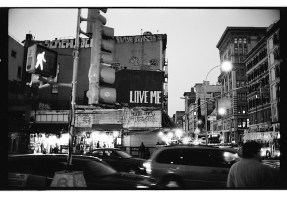 love_me_curtis_kulig_canal_street_chinatown_nyc.jpg