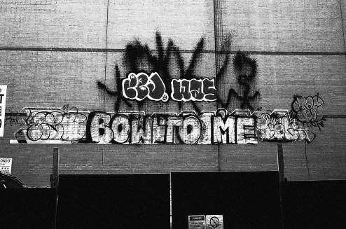 bow_to_me_graffiti.jpg