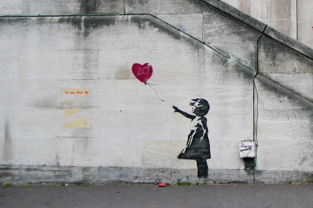 https://i1.wp.com/www.streetartbio.com/wp-content/uploads/2020/03/Banksy_Balloon_Girl_London.jpg?ssl=1