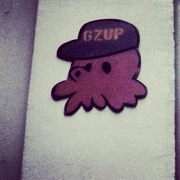 Gzup