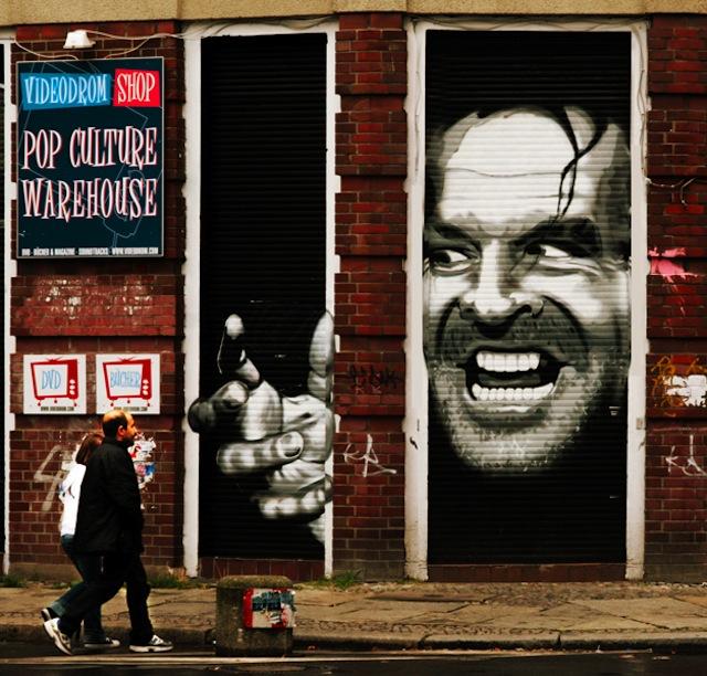 https://i1.wp.com/www.streetartutopia.com/wp-content/uploads/2011/03/street_art_0.jpeg