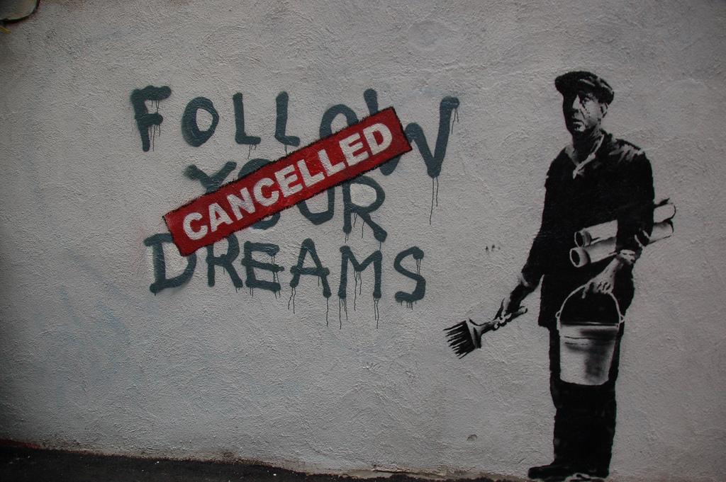 https://i1.wp.com/www.streetartutopia.com/wp-content/uploads/2011/03/street_art_1_banksy.jpeg