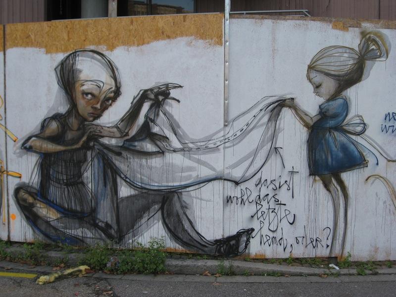 https://i1.wp.com/www.streetartutopia.com/wp-content/uploads/2011/03/street_art_5.jpeg