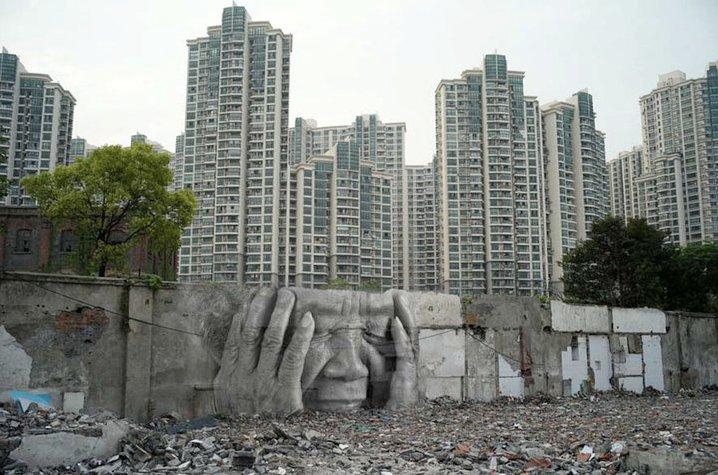 https://i1.wp.com/www.streetartutopia.com/wp-content/uploads/2011/03/street_art_95.jpeg