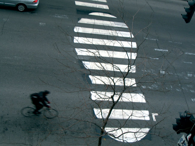 https://i1.wp.com/www.streetartutopia.com/wp-content/uploads/2011/03/street_art_97.jpeg