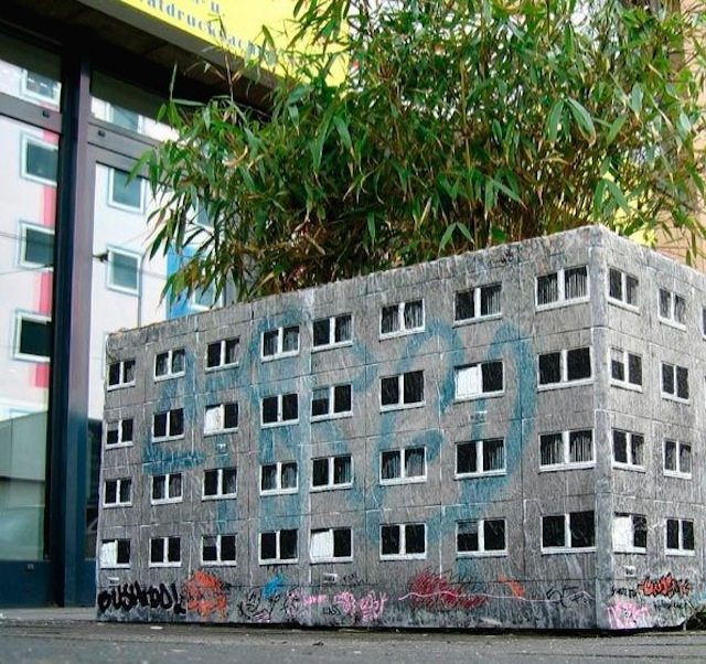 EVOL – A Street Art Collection