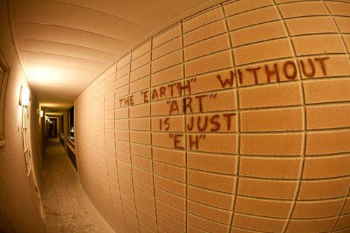 https://i1.wp.com/www.streetartutopia.com/wp-content/uploads/2012/04/the-earth-without-art-is-just-eh.jpeg