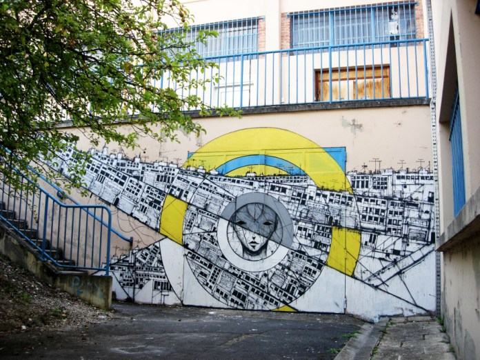 By IEMZA – In Reims, France.