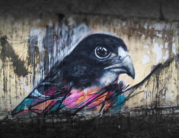 Street Art by L7m 13