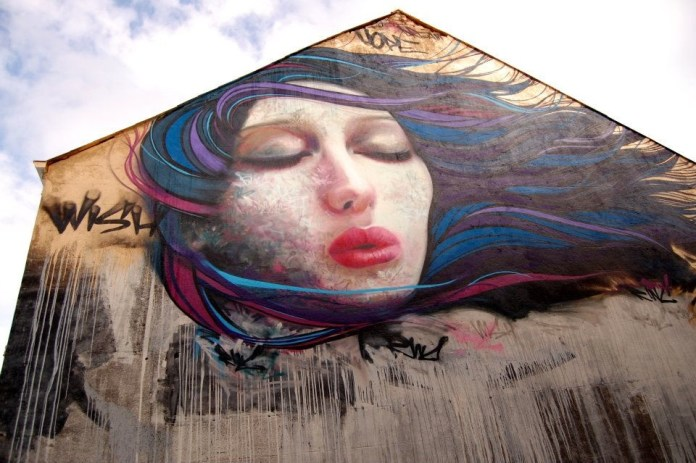 'The Wish' by Dermot McConaghy – In Lurgan, Ireland
