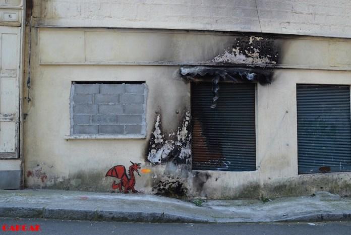 Street-Art-by-Oakoak-in-France-573745