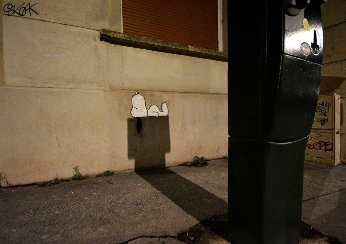 Street-Art-by-Oakoak-in-France-994835