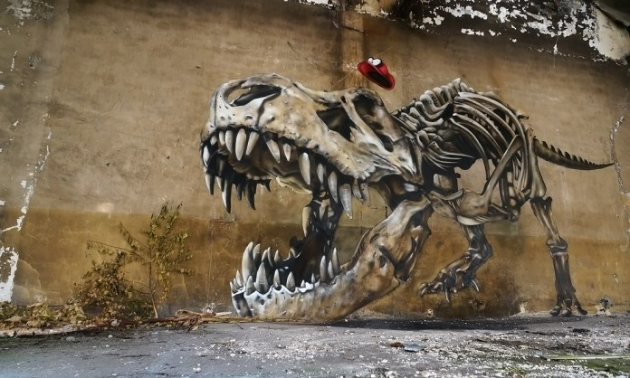By SCAF – In Lorraine, France