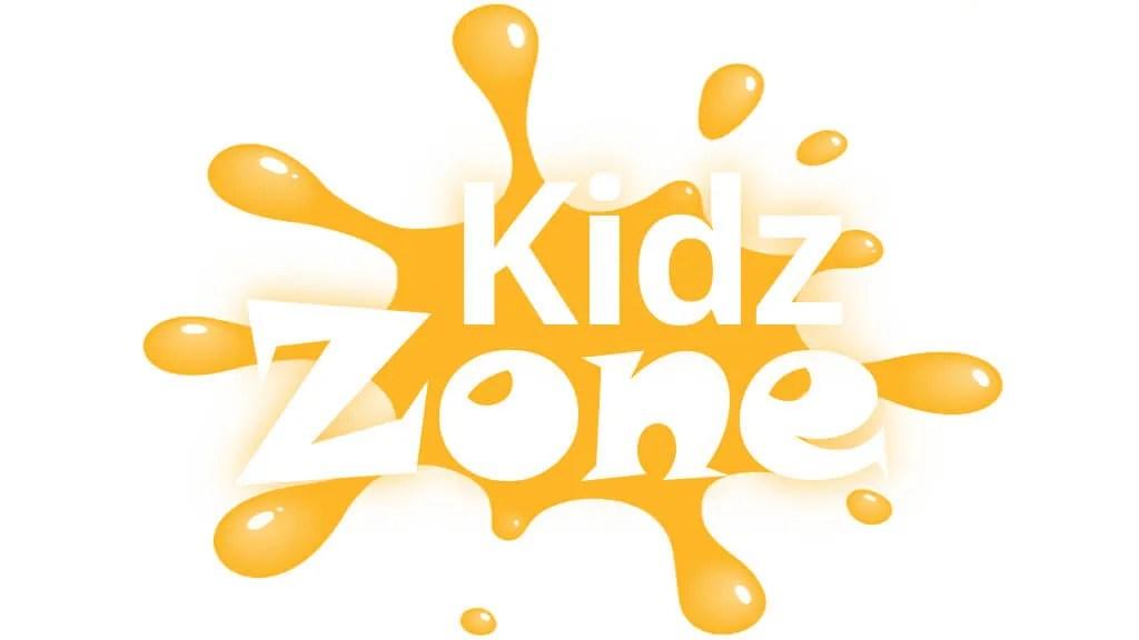 KidZone Club