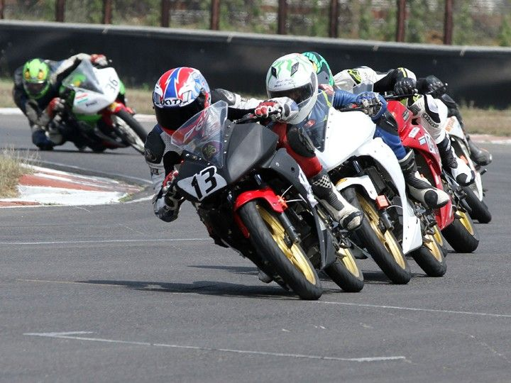 Indian-National-Motorcycle-Racing-Championship