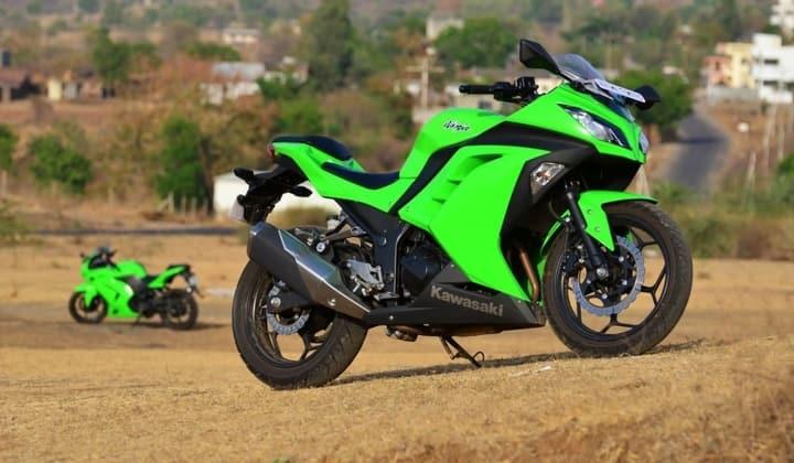 top-10-sports-bikes-india