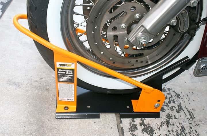best-motorcycle-wheel-chock (3)
