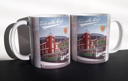 Ballpark-mug-photo-2.jpg
